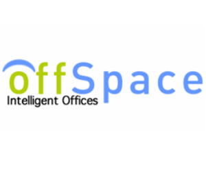 OFFSPACES