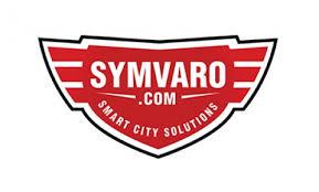 Symvaro
