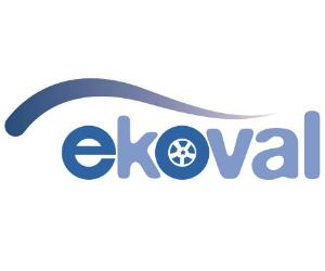 ekoval_s