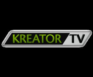 kreator_s