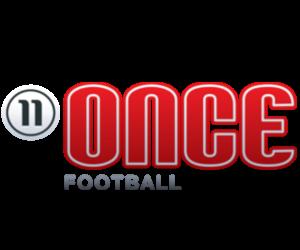 oncefootbal_s