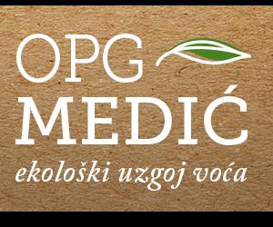 opgmedic_s