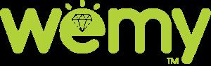 wemy logo