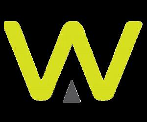 whoapi_s