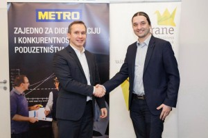 Marc Carena & Davorin Stetner2